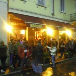 Borgo Caffe'