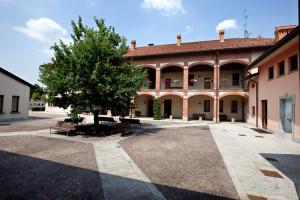 Cascina San Giovanni