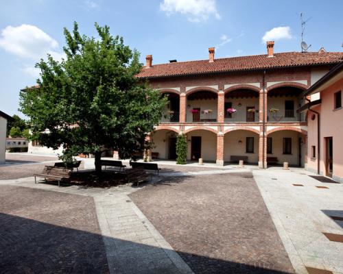 CASCINA-SAN-GIOVANNI