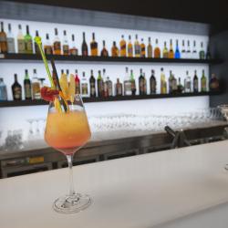 Corso Como 52 Lounge Bar