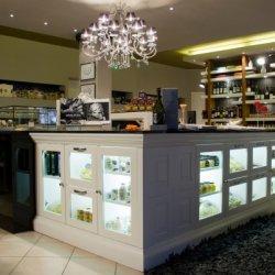 Campidori-Selections-Vino-Cucina-e-Amore-per-la-Casa