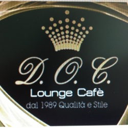 DOC-Lounge-Cafè
