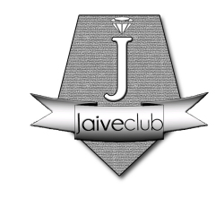 JaiveClub