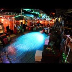 Jamaica-Club-Paderno