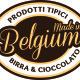 LogoMadeinBelgium