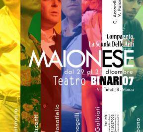 Maionese_locandina_def