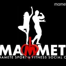 Mamete-sport-fitness-center
