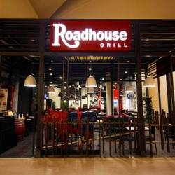 Roadhouse-Grill-Busnago