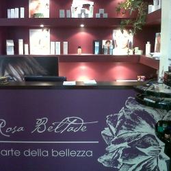 Rosa-Beltade