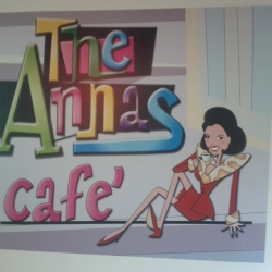 The-Annas-Cafe