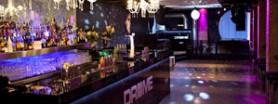 Drome Club