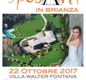 fiera-SposArti-in-Brianza-2017-650px