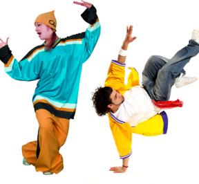 hiphop-pics