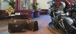 hotelparcoborromeo1