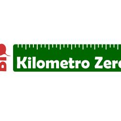 kilometrobio