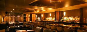 Lola Living Bar