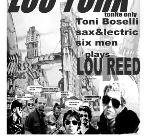 lou york_locandina