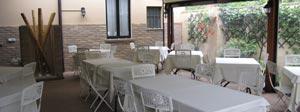 Osteria Della Gabella
