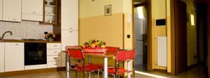 Residenza Oasi Di Monza