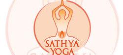 sathyayoga