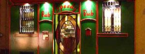 Speedy Pub