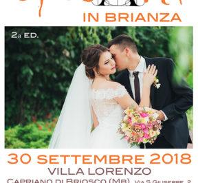 sposarti-in-brianza-650x910