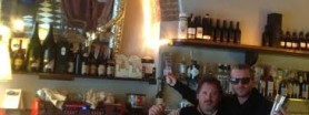 wine bar san biagio