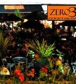 zero3nove-